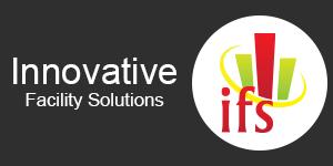 Innovative Facility Solutions, LLC.